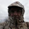 Георгий, 56, г.Калининская