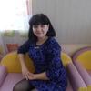 Кристина, 26, г.Купино
