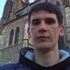 віталій, 32, г.Brno