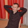 Виталий, 36, г.Красный Сулин
