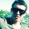 Artem Kamarzaev, 26, г.Ростов-на-Дону
