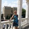 Ольга, 55, г.Минеральные Воды
