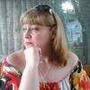 НАДИН, 49, г.Енакиево
