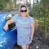 Елена, 27, г.Сумы