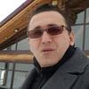 James w, 51, г.Лондон