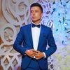 даниел, 24, г.Сестрорецк