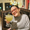 Christine, 40, г.Вашингтон