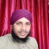 Sirajuddin, 26, г.Пандхарпур