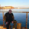 Игорь, 50, г.Феодосия