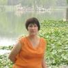 Марина, 48, г.Ижевск