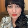 Ekaterina, 36, г.Хьюстон