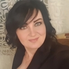 Инесса, 31, г.Коряжма