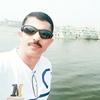 Mahbub, 34, г.Дакка