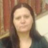 Юленька, 35, г.Новосибирск