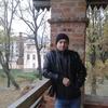 Артем Екименко, 35, г.Дорогобуж