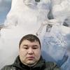 Николай, 34, г.Обь