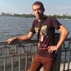 Паша, 29, г.Городище