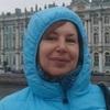 Елена, 55, г.Тихорецк