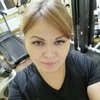 Татьяна, 35, г.Абакан