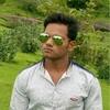 Jamshed Ansari, 20, г.Пуна