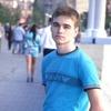 Константин Сивер, 24, г.Омск