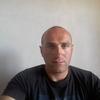Ryslan, 33, г.Салоники