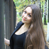 Ekaterina, 30, г.Нью-Йорк