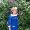 Оксана Гуляева, 42, г.Архангельск
