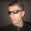 Мумин, 35, г.Душанбе