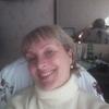 наталья, 52, г.Дивногорск