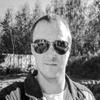 Александр, 31, г.Макеевка