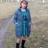 Юлия, 29, г.Черкассы