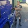 Игорь, 35, г.Mannheim