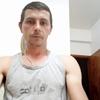 михаил, 32, г.Rio Maior