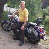 Kalle, 52, г.Арау