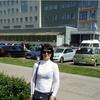 Наталья Великова, 40, г.Киров (Калужская обл.)