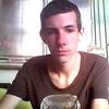станислав, 23, г.Левокумское