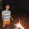 Ігор, 30, г.Дубно
