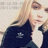 Polina, 17, г.Ярославль