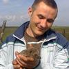 Артур, 33, г.Харцызск