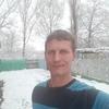 Андрей, 37, г.Ленск