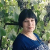 Марина, 50, г.Мариуполь