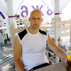 Максим Анахов, 42, г.Ногинск