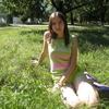 Валерия, 20, г.Гребенка