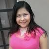 Alvarado, 18, г.Матаморос