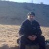 Sabir, 41, г.Махачкала