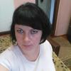 Алевтина, 33, г.Правдинск