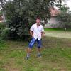 Олексій, 28, г.Рогатин