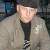 Игорьок, 48, г.Борщев