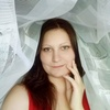Elena, 30, г.Донецк